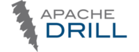 Tools and technologies used by Menerva Software for data analysis and adhoc querying -Apache Drill