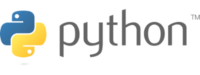 Tools and technologies used by Menerva Software for data extraction and collect solution - Python