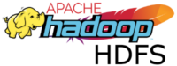 Tools and technologies used by Menerva Software for their data processing and insights solutions - Apache Hadoop HDFS